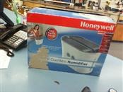HONEYWELL Air Purifier & Humidifier HCM-750-TGT